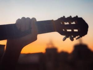 guitarwaze